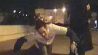 Bizutage a Leiria YouTube Videos