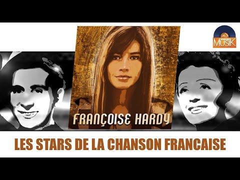 Top des chansons françaises