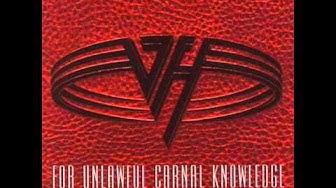 Van Halen - 316
