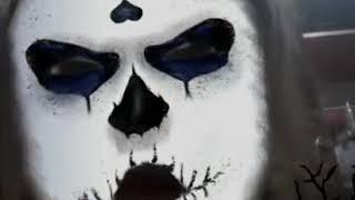 Видео Тили-Тили Бом Страшилка Ужасы