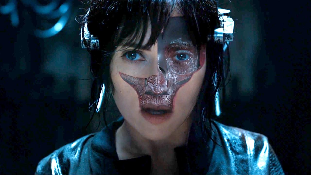 Призрак (2010) смотреть онлайн или скачать фильм через ...