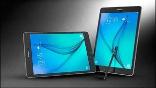Dica de Tablet: Galaxy tab A 2016 para ilustradores