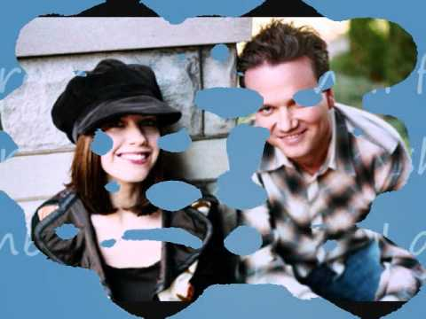 Keith & Kristyn Getty - All Around the World Lyrics
