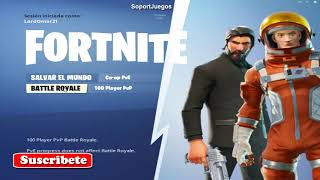 Comment télécharger et installer la version Fortnite Ultima pour PC Windows gratuit, Mac 2018, 2019