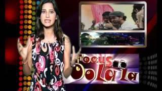 Prashant Editor Olala Master part01.mp4