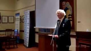 Geoffrey Blainey: Great Turning Points in Australia's History