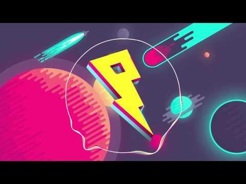 Smallpools - Karaoke (Steve James Remix)