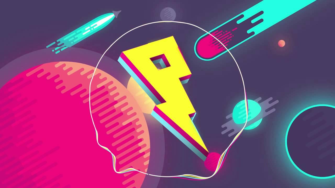 Smallpools Karaoke Steve James Remix