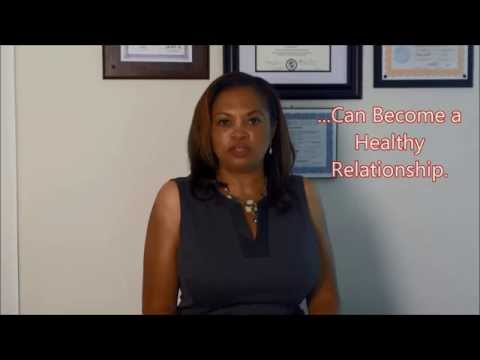 Marriage Counseling Las Vegas Nevada - Counselor Leticia Murphy