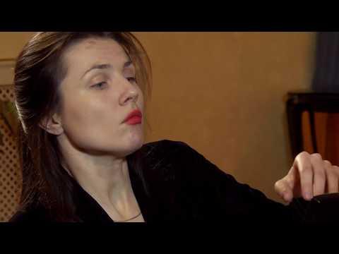 Tolib SHAKHIDI. Piano Works. Natalia Sokolovskaya Plays