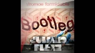 Stromae - Formidable (Juliano Flexz Bootleg)[Free Download]