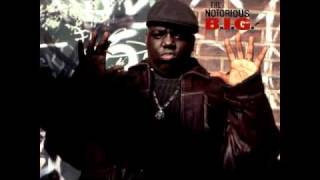 The Notorious B.I.G. - Juicy (OG Remix) [Mixtape Download Link]