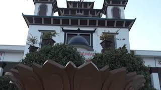 राष्ट्रियसभा सदस्यको निर्वाचन मुलुकका सातै प्रदेशमा बिहीबार बिहानदेखि हुँदै - NEWS24 TV