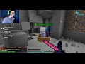 [Arcane] Lets Play #1 - WE LIVE NEAR LOLITSALEX THIS MAP + FOUND SOMEONE WHILE MINING??? (Map 3)