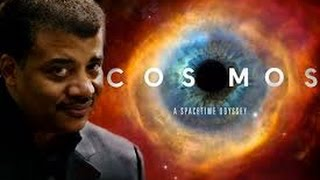 Download Neil deGrasse Tyson Talks Astrology, Humans are from stars and the Full Moon Pregnancy Cycle MP3 song and Music Video