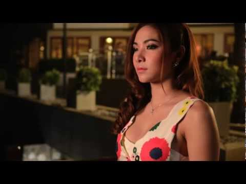 ตัวอย่าง เคาท์ดาวน์หัวหิน Hua Hin Countdown Trailer