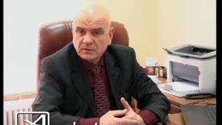 видео В Запорожье появился еще один Центр админуслуг