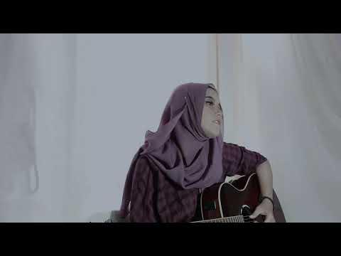 All I Want ; Kodaline (Cover By AnnisaEndah)