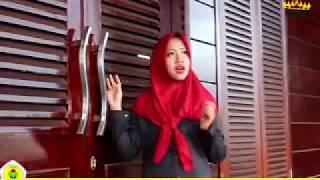 Kawin Mulang Muaghi--Mhs STKIP PGRI BL 2016