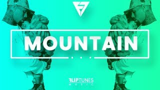 "Chris Brown Ft. Tinashe Type Beat | RnBass Instrumental | ""Mountain"" | FlipTunesMusic™"