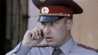 РОДОМ ИЗ 90 х 2 часть, боевик 2017 новинки России тюрьма зона