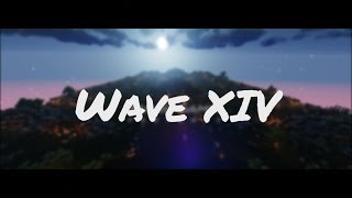 MCCTF Map Wave XIV Trailer