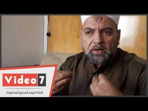 -أوقاف بورسعيد-: إنطلاق المدرسة العلمية بالمسجد العباسى الأسبوع المقبل  - 12:21-2017 / 12 / 2