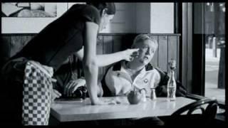Somers Town - Trailer español