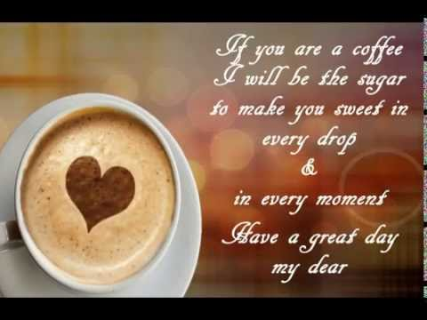 Let me wish you a sweet good morning good morning quotes let me wish you a sweet good morning good morning quotes greetings wishes m4hsunfo