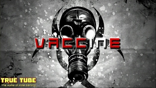 True Review Vaccine (Xbox One)