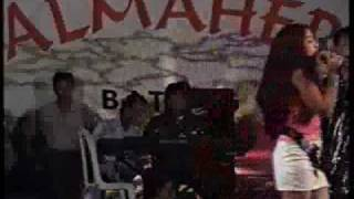 Video ASMARA  Vocal : Dewi Bintang by OM.HALMAHERA download MP3, 3GP, MP4, WEBM, AVI, FLV Agustus 2017