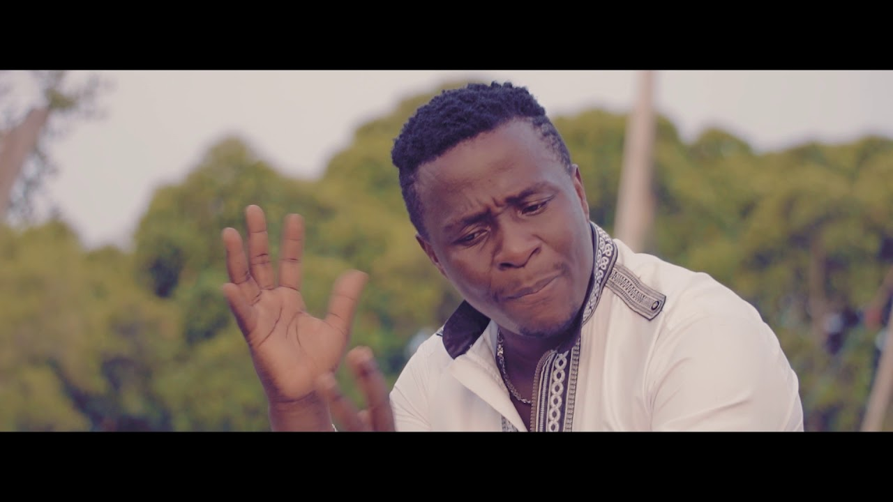 Download Mr.bado-Uthamu wa pwani 0fficial music video