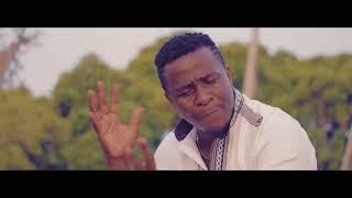 Mr.bado-Uthamu wa pwani 0fficial music video.mp3