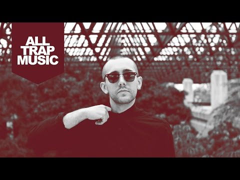 Free Download Rl Grime - Grapes Alla Vodka (salva Remix) Mp3 dan Mp4