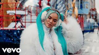 KAROL G - Daño Mi Corazón (Official Video)