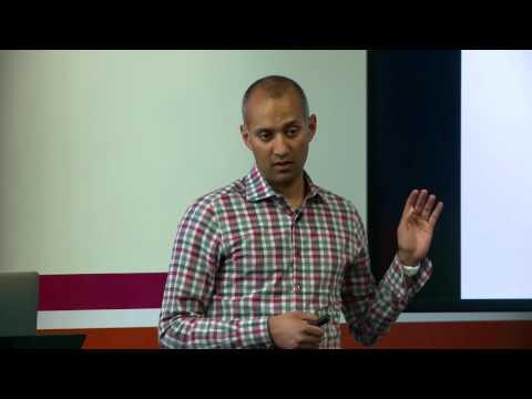 The Luddite Fallacy | Abhas Gupta