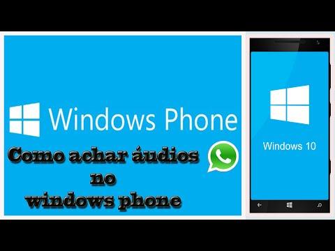 como liberar memoria no windows phone 8