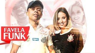 MC Neguinho do Kaxeta - Dona Da Razão (Lyric 2018) DJ Yuri Martins