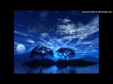 Delerium ft. Rani - Fallen