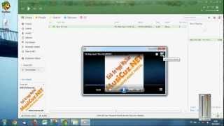 Flo Rida - Run ft. RedFoo of LMFAO DOWNLOAD LINK MP3