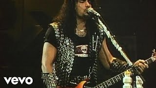 Kiss - I Love It Loud (Live)