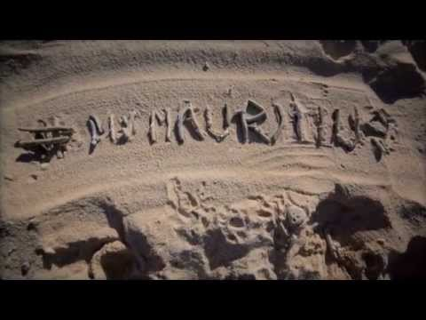 Mauritius Tourism Promotion Authority