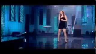 """Disco Star: Ewelina Borysiewicz """"Tak bardzo zakochani"""""""