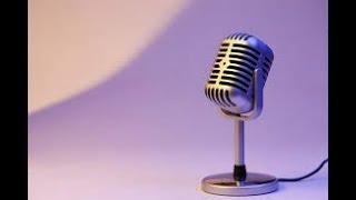 czat ,panel na żywo -odpowiedzi na pytania słuchaczy ,uczestników - Na żywo