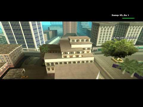 Решала (2012) смотреть онлайн бесплатно HD 720 в хорошем