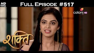 Shakti - 19th May 2018 - शक्ति - Full Episode