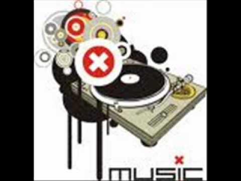 DJ WILLIAM ROBERSON VS  MODJO LADY 2010  ELECTRO  REMIX BOOTLEG