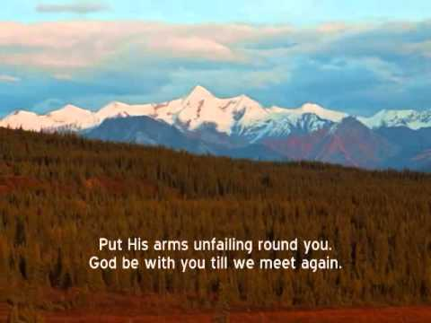 god be with you till we meet again hymn download free