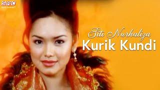 Siti Nurhaliza - Kurik Kundi