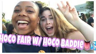 HoCo Fair with the HoCo Baddie thumbnail